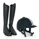 shutterstock_34627087 boots and hat