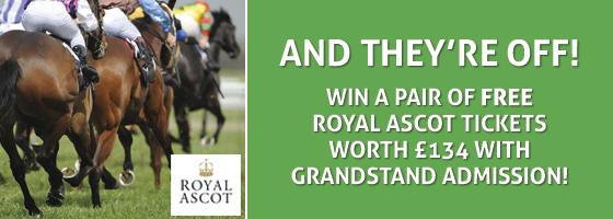Campaign-Royal-ascot-blog-header-images[1]